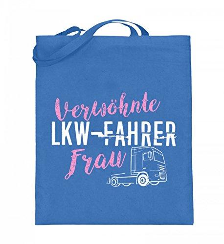 Blue Blue Bag Fabric 42cm 42cm Hu98su21 38cm 5739 Cotton Woman xt003 38cm For Shirtee nYTHz0WqT