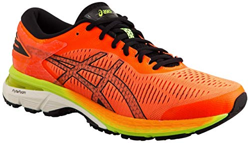306c1d2d152 Best Mens Road Running Shoes - Buying Guide