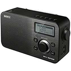 41D0qwnUNaL. AC UL250 SR250,250  - Miglior radio dab internet economica: guida acquisti scontata