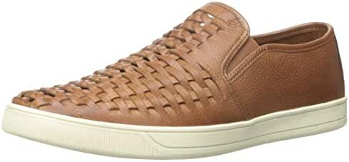 Steve Madden Men's Weeverr Fashion Sneaker