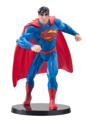 DC Superman 2.75