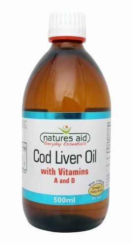 three-packs-of-natures-aid-cod-liver-oil-liquid-500ml-by-natures-aid