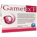 GAMETIX Femme DENSMORE - 30 sachets