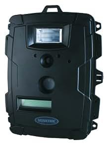 Moultrie Gamespy 5 Megapixel Digital Game Camera