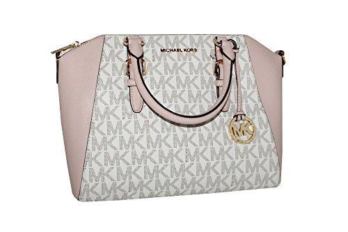 Michael Kors Large Handbags - 4