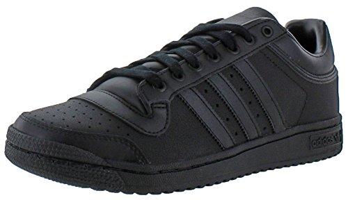 Adidas Urun68ex Vlcourt Homme Noir Basket rnqr0C