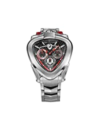 Tonino Lamborghini Mens Watch Chronograph Spyder 12H-1