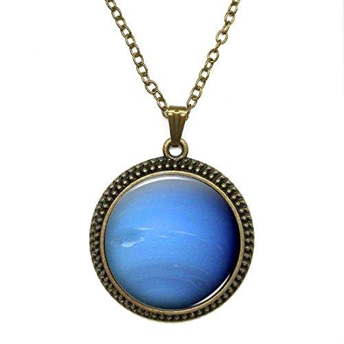 Neptune Pendant Lights - 5