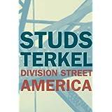 Division Street:America