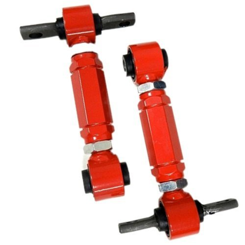 Bestselling Suspension Camber Caster Parts