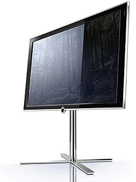 Loewe - TV LED 46 Individual 3D, 400 Hz, Wi-Fi y HDD de 750 GB: Amazon.es: Electrónica