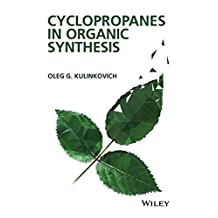 Cyclopropanes in Organic Synthesis