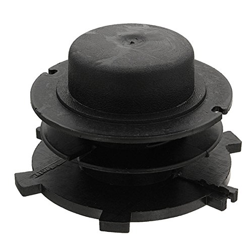 Garden Power Tools - Gardening String Trimmer Head Spool Replacement For Stihl Fs44 45 80 83 90 - Trimmer Head Spool - 1PCs