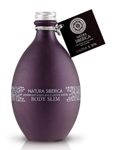 Active-Body-Slimming-Massage-Oil-300ml-Natura-Siberica