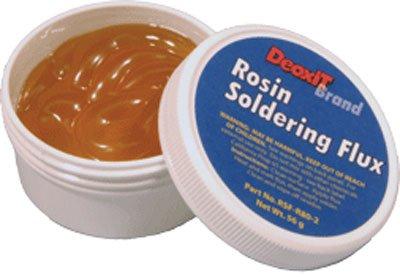caikleen-rsf-rosin-soldering-flux-jar-rosin-56-g-rsf-r80-2