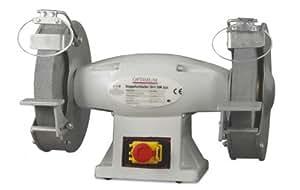 Optimum SM 200 (230 V) - Esmeriladora