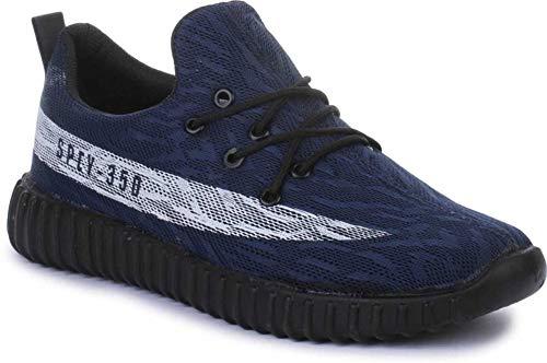 Magnolia Men's Running Shoes   Walking Shoes