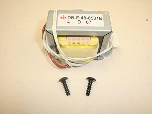 5140072-22 DeWalt Transformer, DC012 Type 1 Jobsite Radio