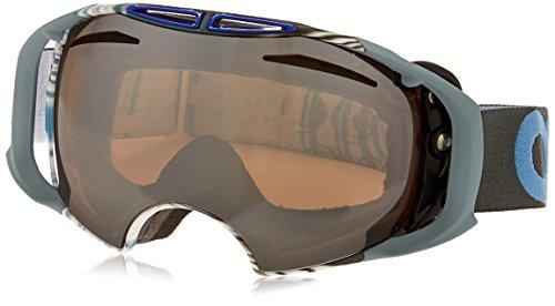 Oakley Airbrake Goggles - 9