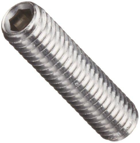 vented screw - 3