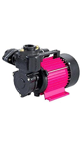 bdb48911aa6f Cri Shine (0.5 H.P) Monoblock Pump Psm03  Amazon.in  Garden   Outdoors