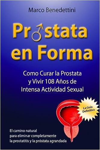 prostatitis como curar 2
