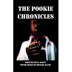 The Pookie Chronicles