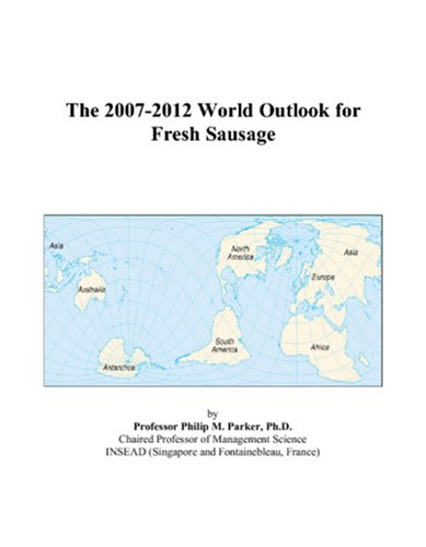the-2007-2012-world-outlook-for-fresh-sausage
