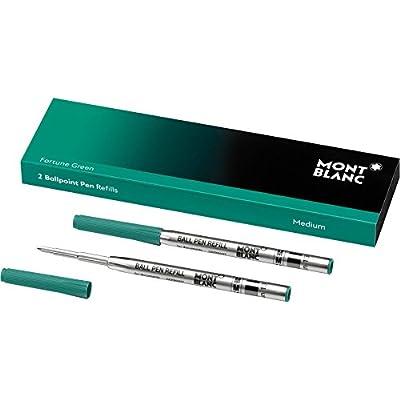 montblanc-ballpoint-pen-refills-m