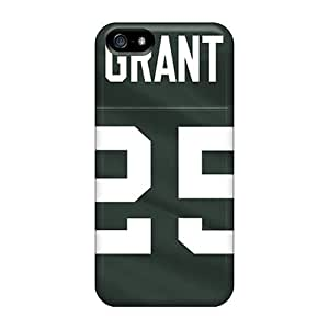 Hot Snap-on Green Bay Packers Hard Protective For SamSung Galaxy S4 Phone Case Cover
