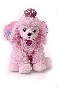 Princess Pixie Poodle by Bearington Bears