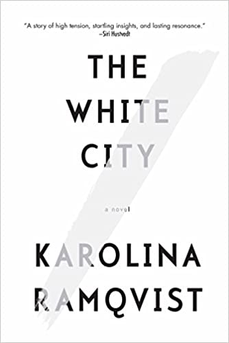Image result for the white city karolina