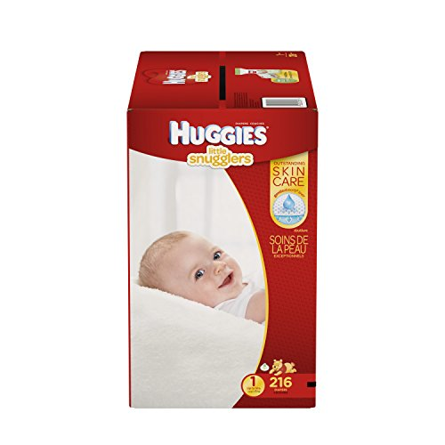 huggies-little-snugglers-diapers-step-1-economy-plus-216-count