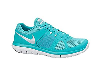 Amazon.com | New Nike Women's Flex 2014 Run Running Shoes