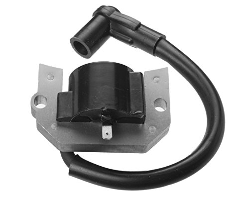 Prime Line 7-01639 Ignition Coil Replacement for Model Kawasaki 21171-7001, 21171-7007, 21171-7006, 21171-7013, 21171-7034