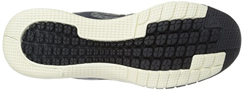 Reebok 2 De Gris Cr Poussière Plomb Chaussures Blanc D'impression Course Féminin Cr 0 Classique D'astéroïdes tgqw0fAw
