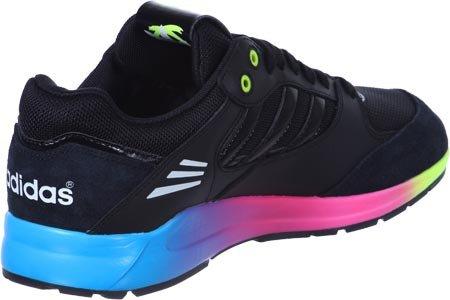 cblack para cblack running adidas mujer ftwwht Zapatillas de qvpaX