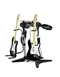 Guitar Stand for Rock Band Drum Set