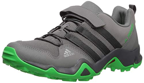 Best Adidas Hiking Shoes For Children - adidas outdoor Terrex AX2R CF Hiking