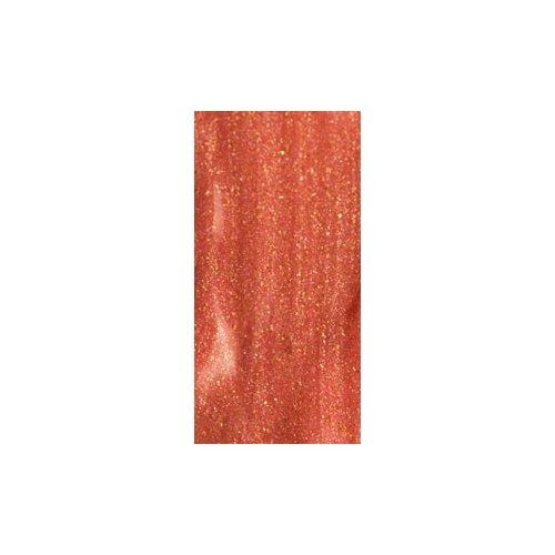NYX Mega Shine Lip Gloss - Pinky Taupe