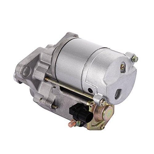 318 dodge motor - 1