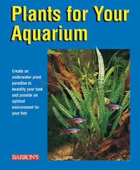 plants-for-your-aquarium