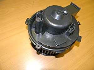D2p 6441 k0 6441k0 heater blower motor for How much is a blower motor for a car