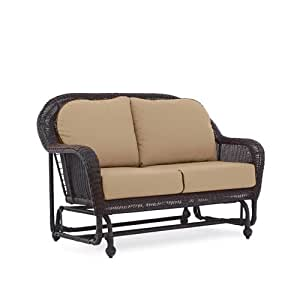 Chicago Wicker Trading D Cush3280ls F510 P105 W 4 Piece South Shore Collection
