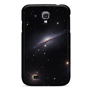 Galaxy S4 Cases Covers Universe Cases - Eco-friendly Packaging