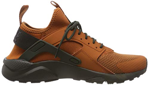 Ultra Deporte black 205 Hombre Huarache De Multicolor Russet sequoia Air dark Zapatillas Para Nike Run qtZ7WY