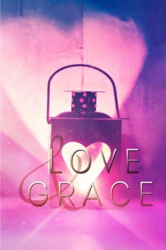 Love Grace Ciara Knight product image
