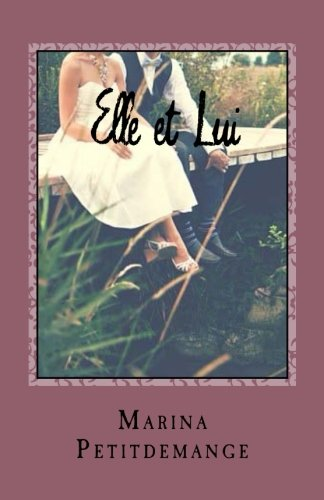 Elle Et Lui [Pdf/ePub] eBook