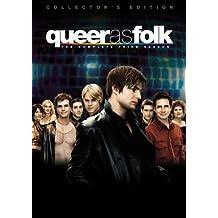 Queer as Folk - The Complete Third Season