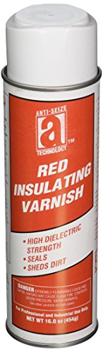 anti-seize-technology-17214-translucent-red-insulating-varnish